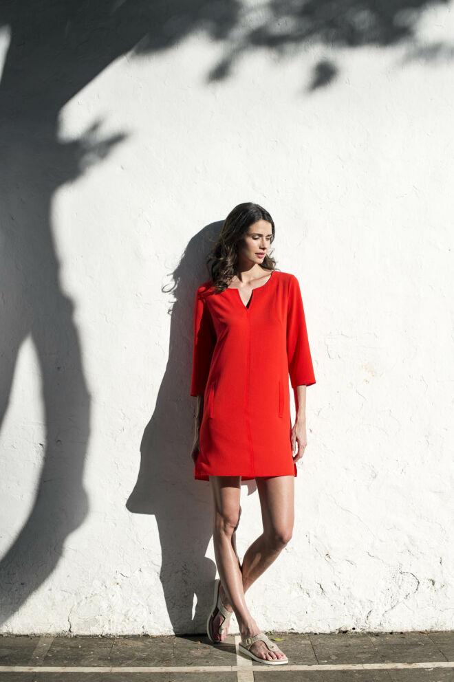 Julia Fataga © KarlBruninx