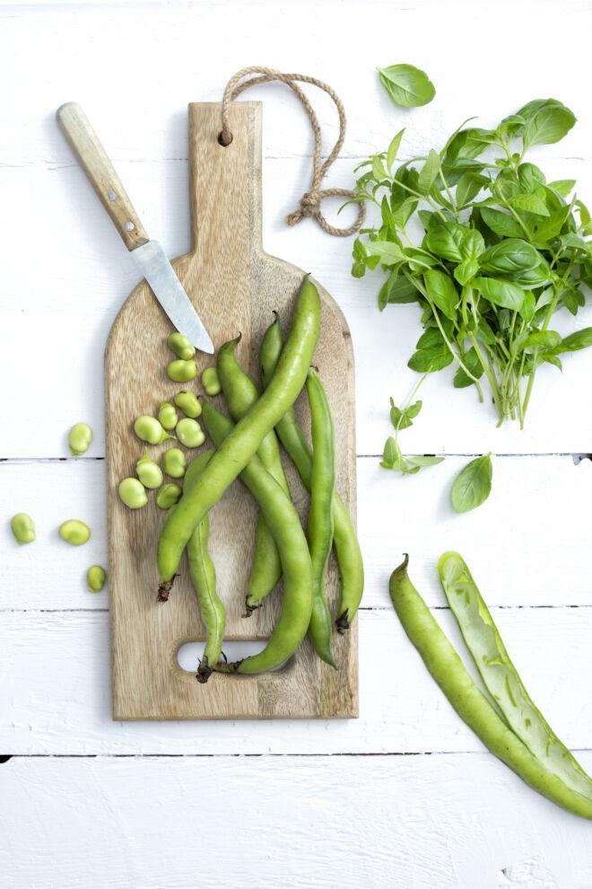 Veggie-©-KarlBruninx-5